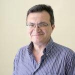 Rafael Ojeda
