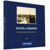 Alcalá en Imágenes, de La Voz de Alcalá