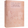 Memorias históricas del Padre Flores, de La Voz de Alcalá